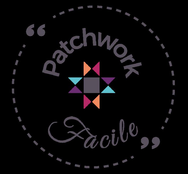 Formations en Ligne apprendre le patchwork